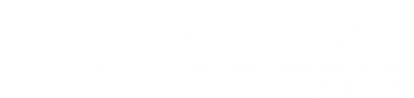 IngáFlex ID Solutions