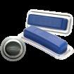 Etiquetas RFID Keg Tag