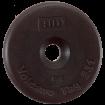 Etiquetas RFID Volcano Tag