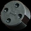 Etiquetas RFID Bin Tag
