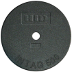 Etiquetas RFID IN Tag